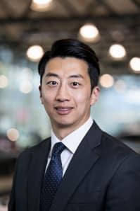Josh Kim