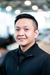 Jacob Lim
