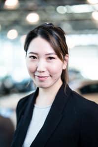 Yuki Takebayashi