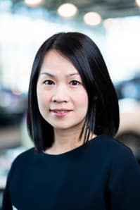 Kimmy Yung