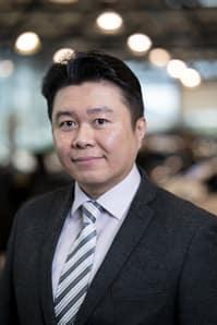 William Su