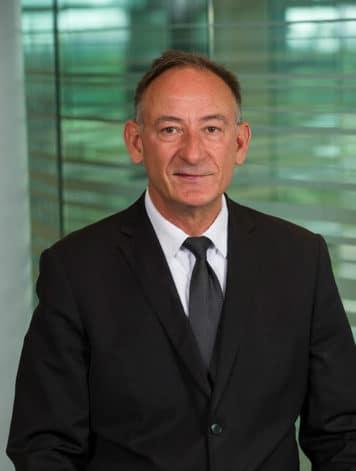 Peter Csurkay