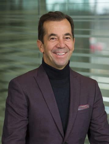 Ken Szekely
