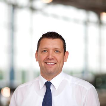 Dave Hatcher