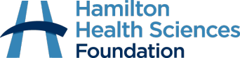 Hamilton Health Sciences Foundation