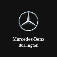 Mercedes-Benz Burlington
