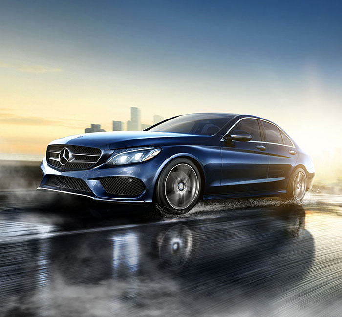 Mercedes benz dealer near hamilton mercedes benz for Mercedes benz dealers in michigan
