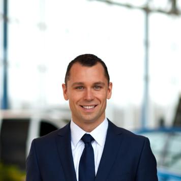 Adam Kostanowicz