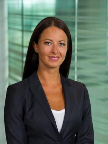 Ieva Butkevicius