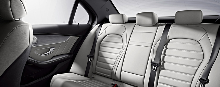C-Class_Sedan_interior-rear-2