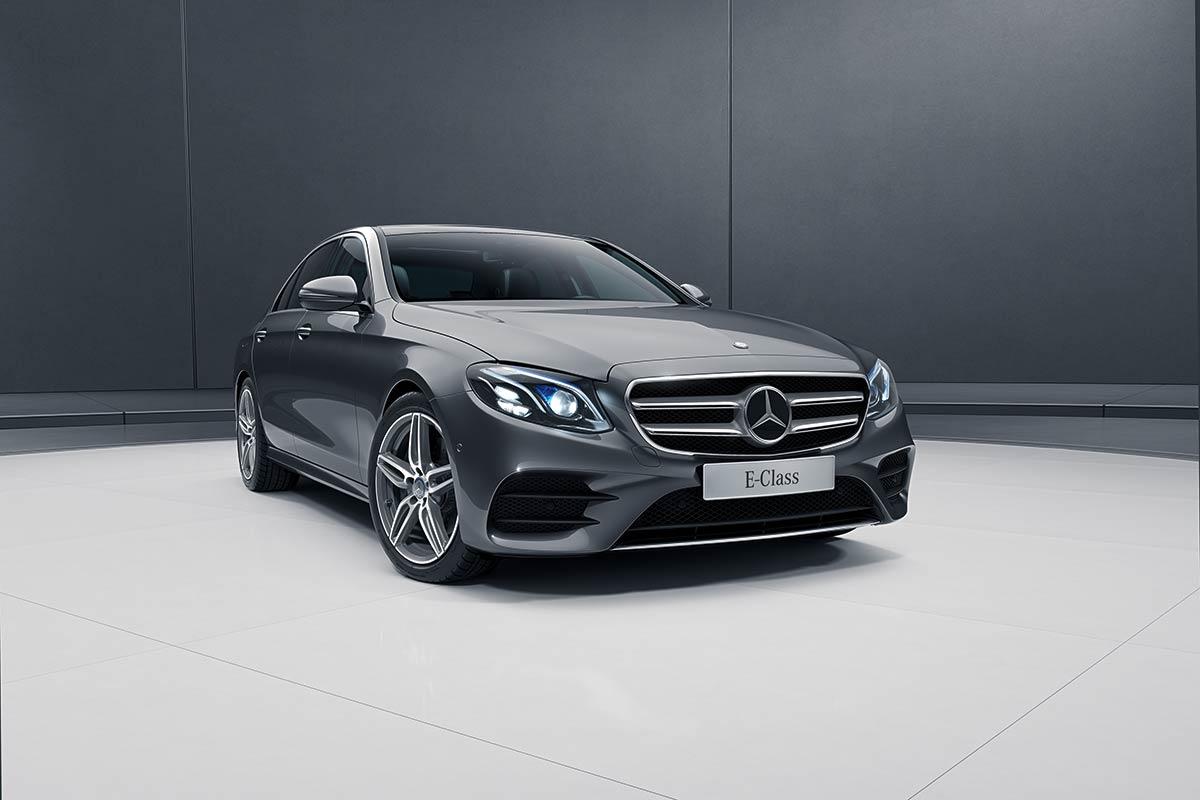2017 mercedes benz e 300 mercedes benz burlington for Mercedes benz burlington hours