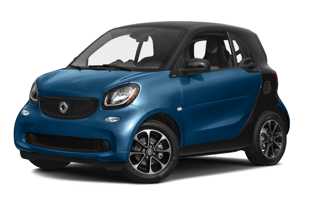 fortwo-feature