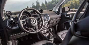 smartfortwo-prime-coupe-front-interior