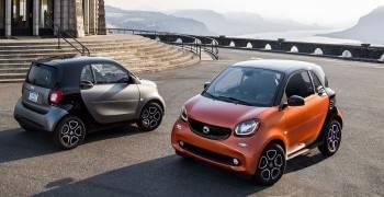 smartfortwo-prime-coupe-gray-orange