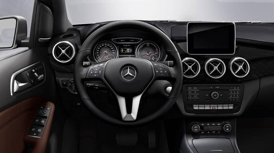 2017-Mercedes-Benz-B-Class-Package