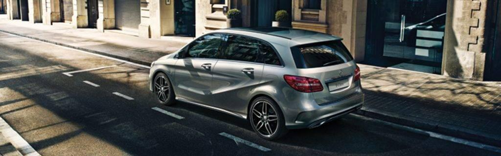 mercedes-benz-canada-b-class-sports-tourer-gray-rear