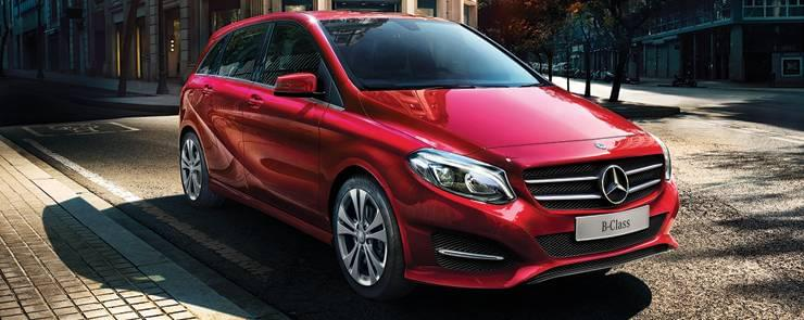 mercedes-benz-canada-sports-tourer-red
