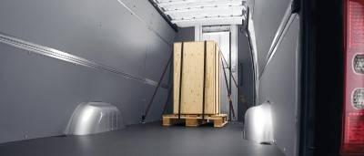 2017-mercedes-benz-canada-sprinter-cargo-van-interior-capacity