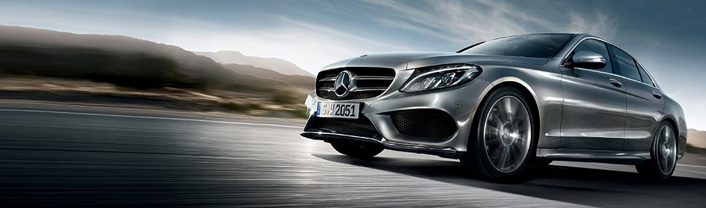 The many benefits of plug in technology for hybrid vehicles for Mercedes benz burlington hours