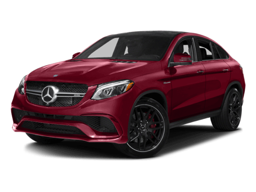 2017 mercedes benz amg gle 63 s 4matic mercedes benz for 2017 amg gle 63 mercedes benz