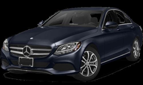 Mercedes benz vehicle comparisons for Mercedes benz burlington hours