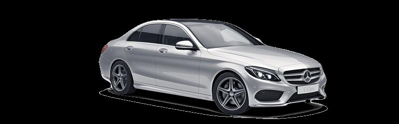 2018 mercedes benz c 300 info mercedes benz burlington for Mercedes benz burlington hours