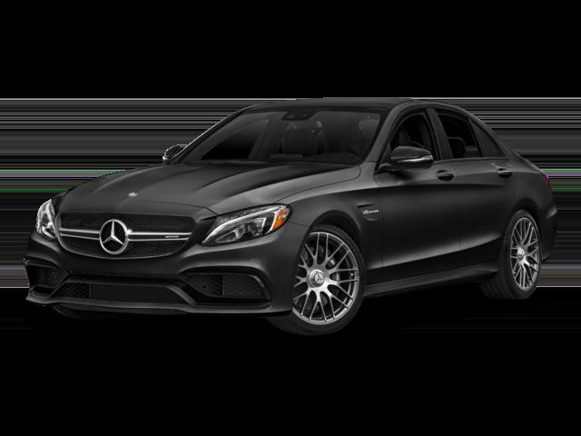 2018 mercedes benz c class vs the 2018 mercedes benz e class for Mercedes benz c class vs e class