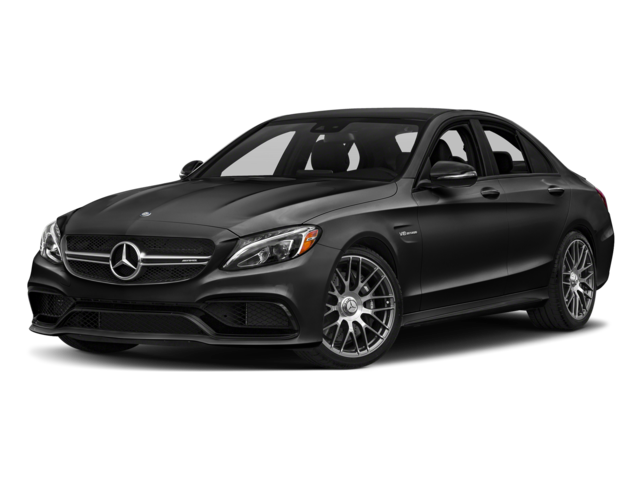 2018 mercedes benz c class vs the 2018 mercedes benz e class for Mercedes benz burlington hours