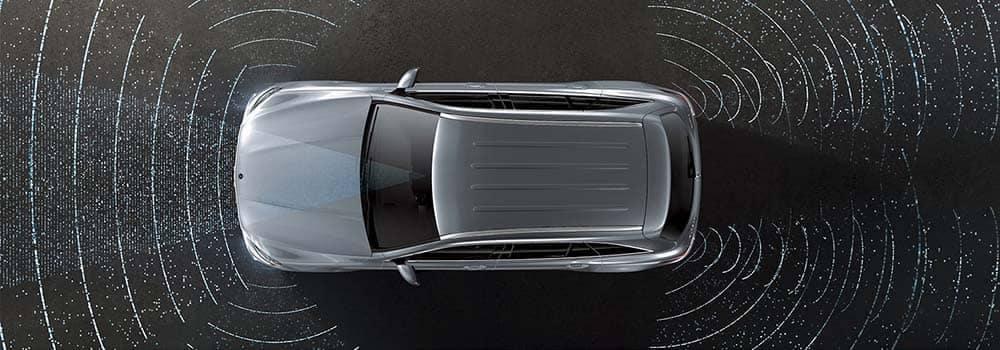 2018 Mercedes-Benz GLC CA