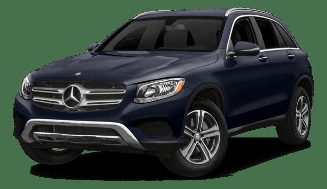 2018 Mercedes Benz GLC CA 640 copy