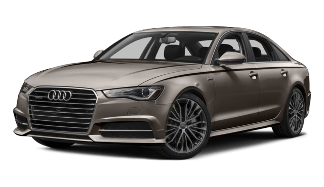 2018 Audi A6 31918 copy