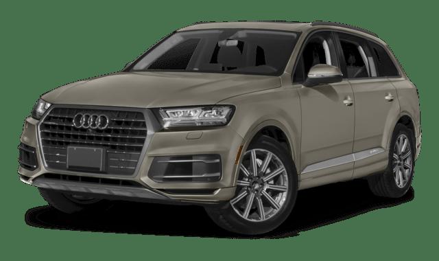 2018 Audi Q7 CA 52918 copy