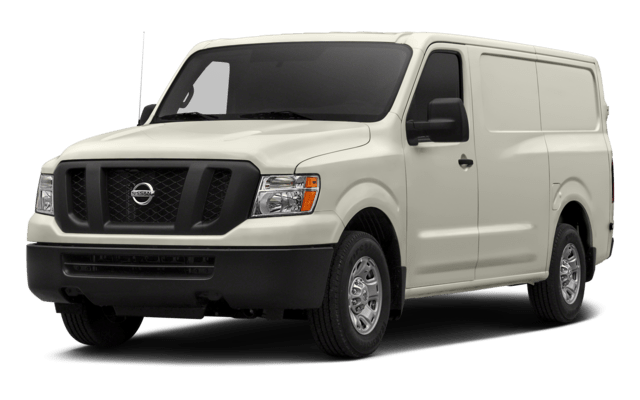 2018 Nissan NV Van 73118 copy