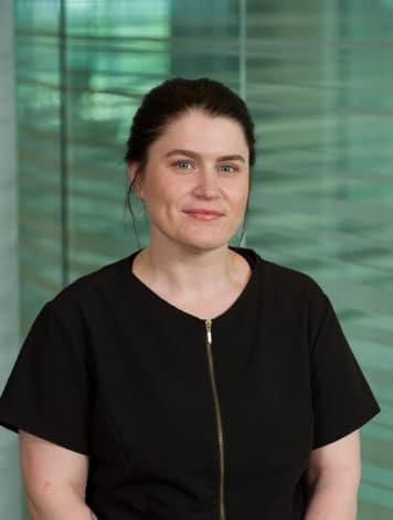 Amy Kruchkowsky