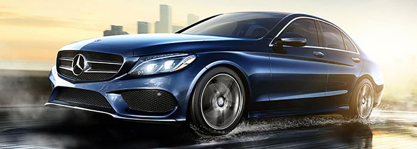 Mercedes Benz Oem Parts >> Mercedes Benz Oem Parts Vs Aftermarket Parts Mercedes Benz Burlington