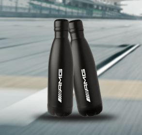 MBB-Accessory-AMG-StainlessSteelWaterBottle-1.png