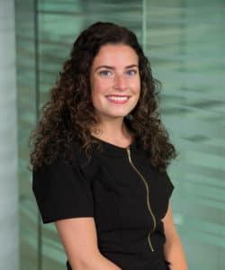 Jenna Lovalente