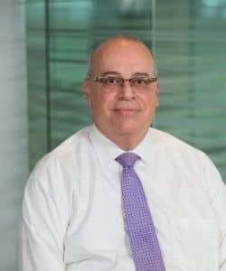 Rob Moscardini