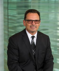Carlo Muraca