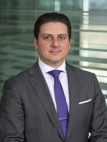 Lucas Wojnarowski