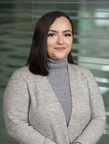 Kate Ilijow