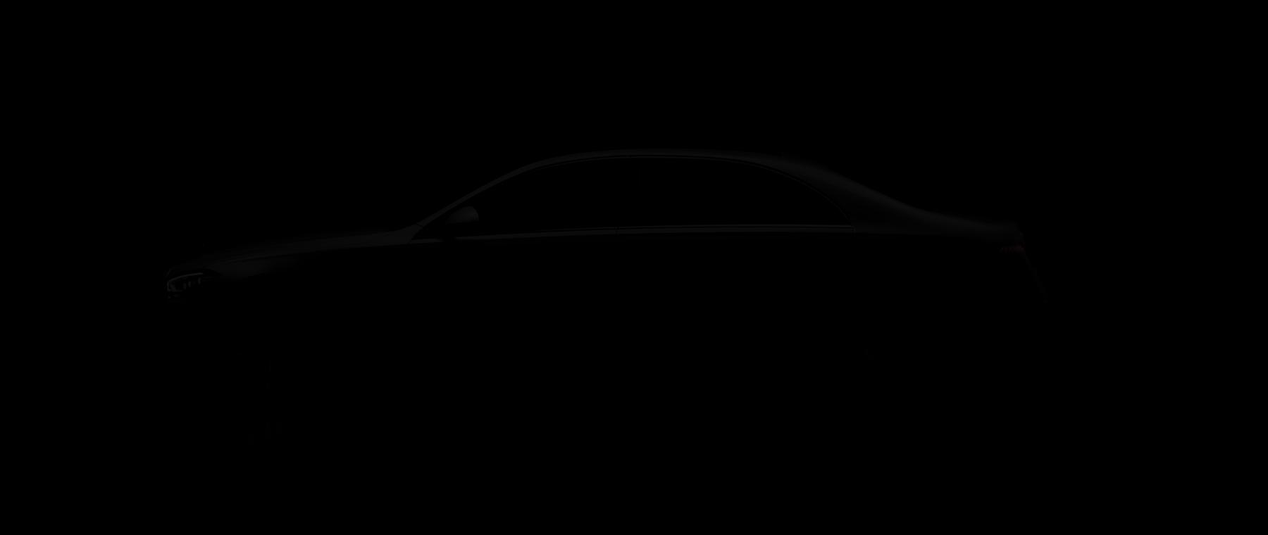 Mercedes-Benz burlington