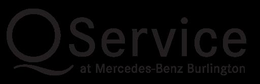Q Service at Mercedes-Benz Burlington