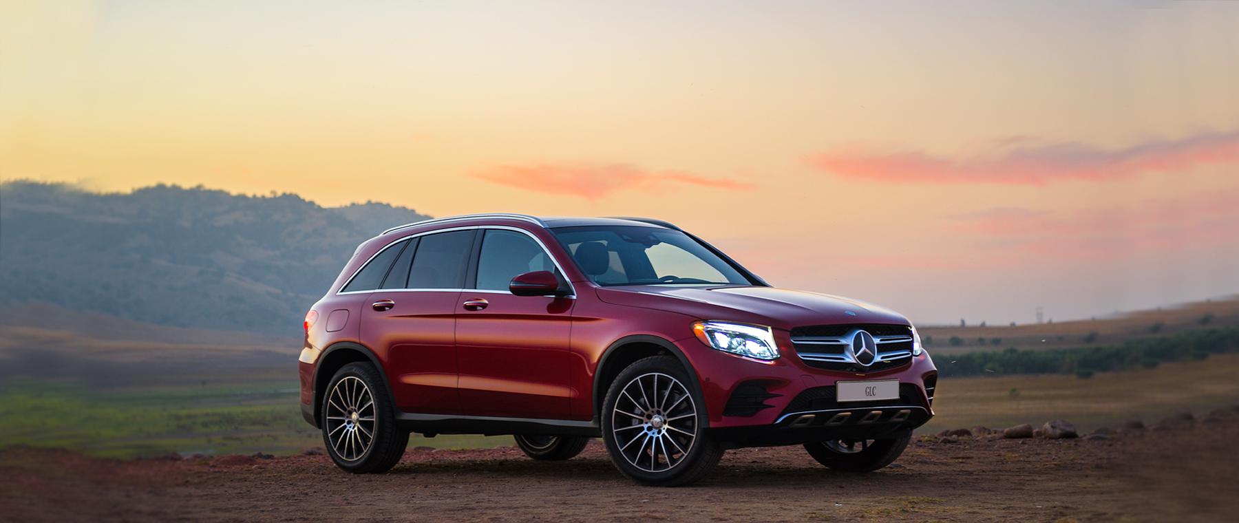 Certified Pre-Owned at Mercedes-Benz Burlington Slider