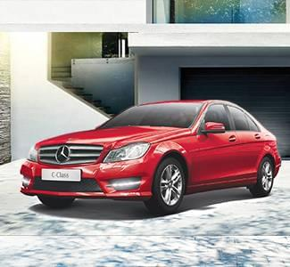 Mercedes benz downtown toronto mercedes benz dealership for Mercedes benz s550 for sale toronto