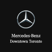 Mercedes-Benz Downtown Toronto