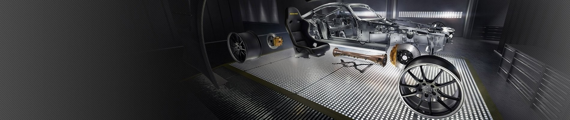 genuine m benz service parts mercedes and performance genuineparts