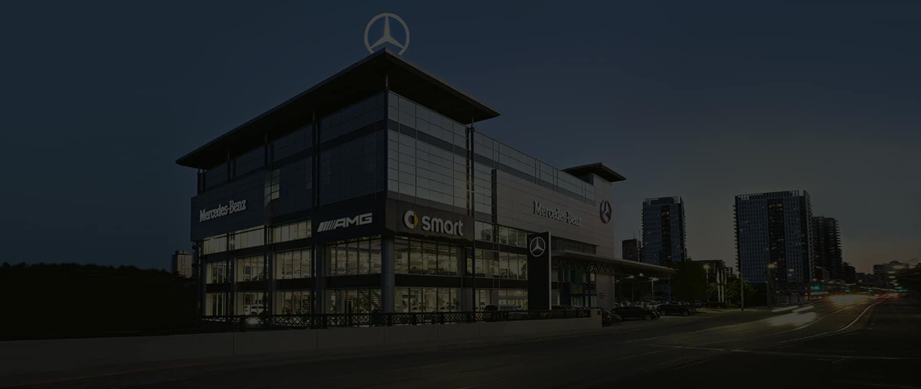 Corporate Team Building Downtown Toronto