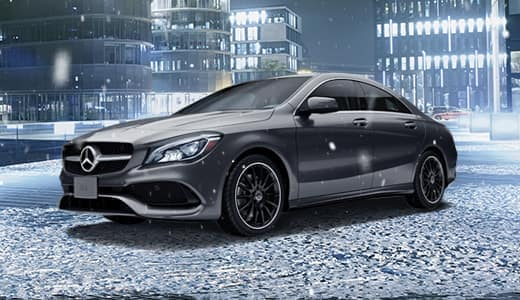 2018 CLA 250 4MATIC Demo<br>[inventory_info name=