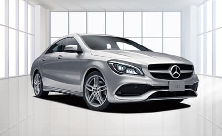 2018 CLA   [inventory_info name=